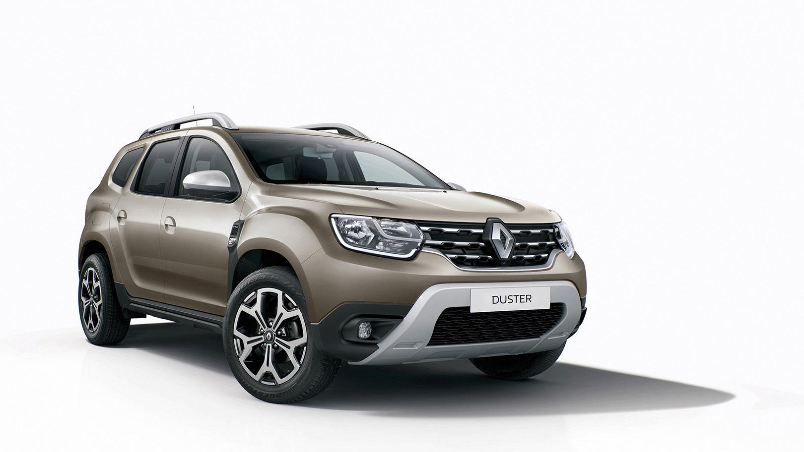 Renault logan запчасти фары